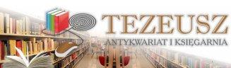 Antykwariat Tezeusz