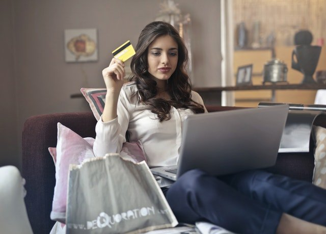 Gdzie kupować książki online?